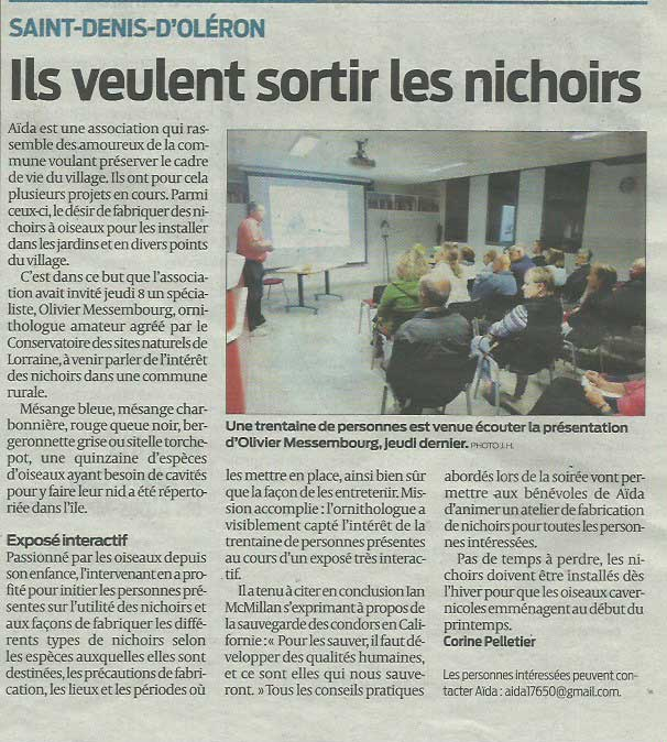 article-Sud-Ouest-12-10-15
